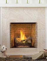 Fireplace Design fireplace cleaning : Chimney Sweep Service Vancouver WA | A Your Town Chimney