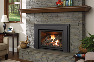 Wood Stoves Vancouver Wa A Your Town Chimney