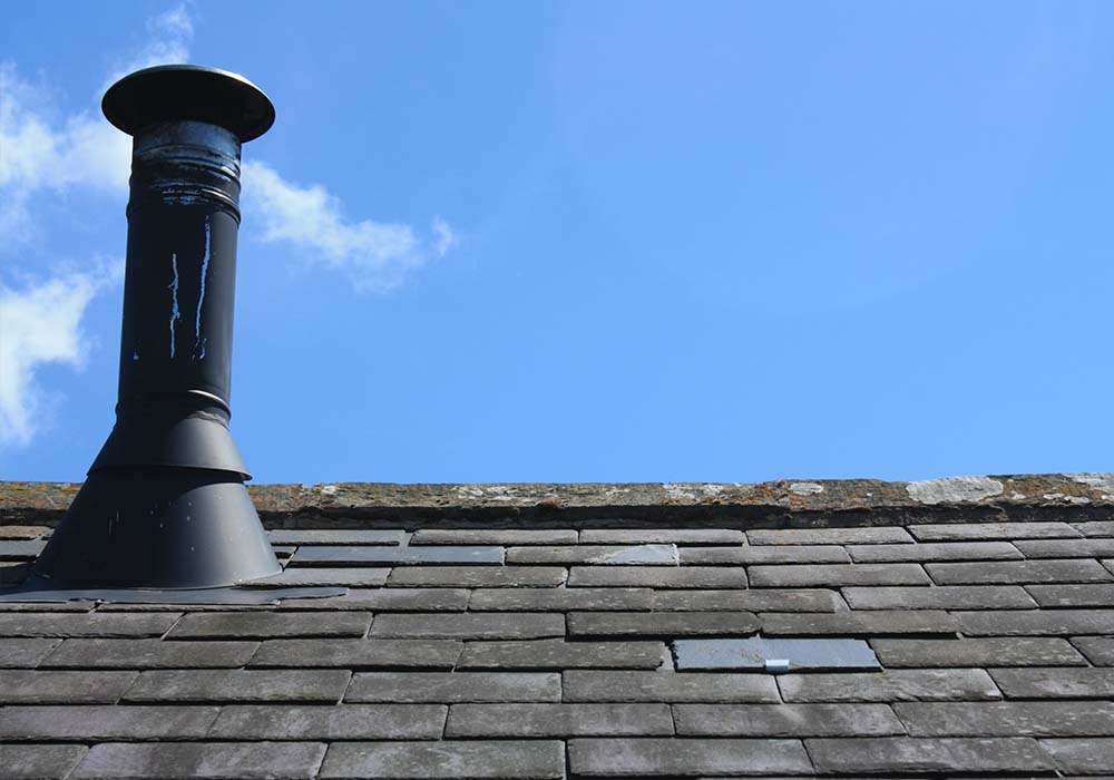 Chimney Sweep Service Vancouver Wa A Your Town Chimney