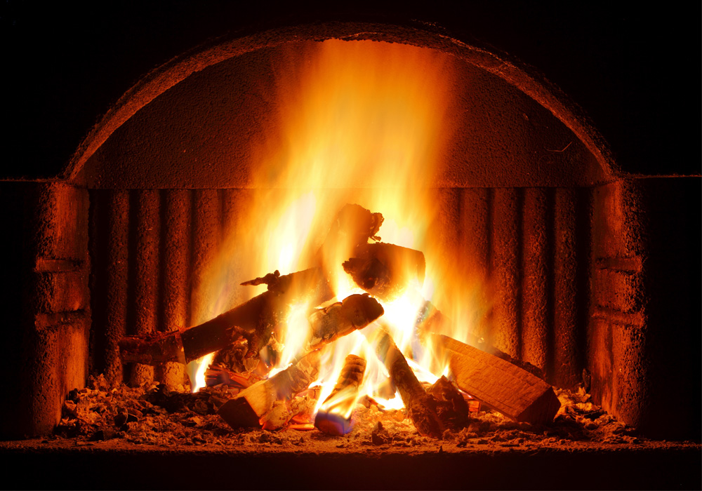 wood-fireplaces-slider