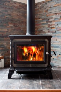 Wood Stove Inspection Vancouver WA